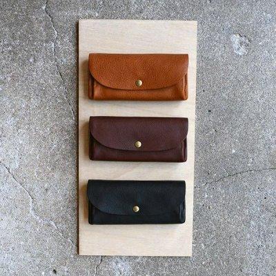 画像1: サンク/長財布