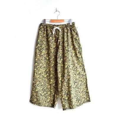 画像1: wardrobe by NAPRON / WIDE MONPE
