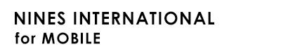 NINES INTERNATIONAL