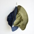 orSlow/ US NAVY HAT