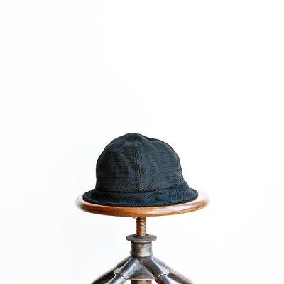 画像1: DECHO / MESH METRO HAT(5-1SD21)