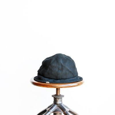 画像2: DECHO / MESH METRO HAT(5-1SD21)