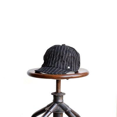 画像2: DECHO / BALL CAP