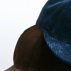 MORE DEDAIL1: Blue Books Co. / BBC TWISTY CORDUROY (BBC ツイスティ コーデュロイ)