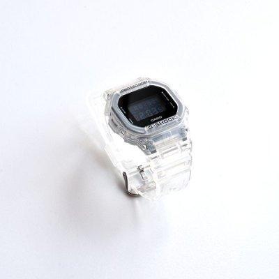 画像4: CASIO / G-SHOCK DW-5600SKE-7JF