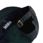 MORE DEDAIL2: ONOMICHI CITY × Cooperstown Ball Cap Co. / ONOMICHI CITY BALL CAP 3
