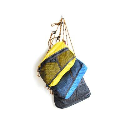 画像1: KLATTERMUSEN / Algir Large Accessory Bag