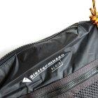 MORE DEDAIL3: KLATTERMUSEN / Algir Large Accessory Bag