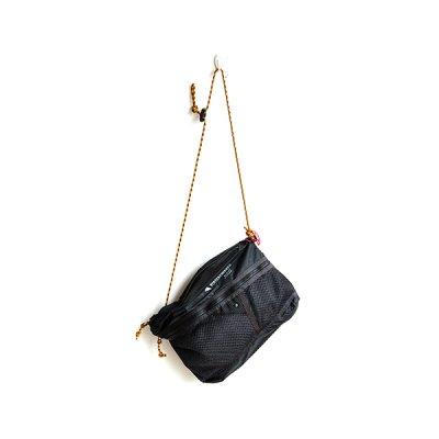 画像2: KLATTERMUSEN / Algir Large Accessory Bag