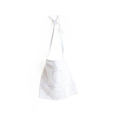 画像1: NORITAKE / SWELL2 APRON BAG