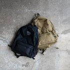 MORE DEDAIL3: FreshService×FREDRICK PACKERS / Quilted Day Pack