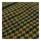 MORE DEDAIL3: フレッドペリー × ムーン / ウールトートバッグ ベージュ(F9178-34)