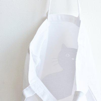 画像4: NORITAKE / NERO(tote bag)