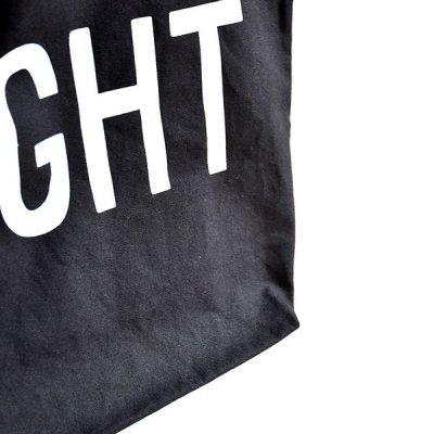 画像2: NORITAKE / NIGHT(tote bag)