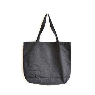 画像3: NORITAKE / NIGHT(tote bag)
