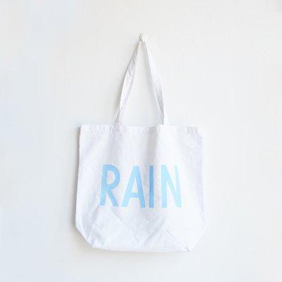 画像1: NORITAKE / RAIN(tote bag)