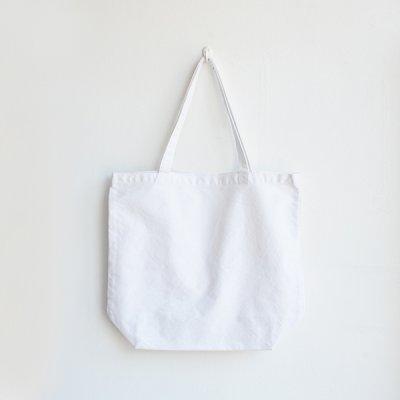 画像2: NORITAKE / RAIN(tote bag)