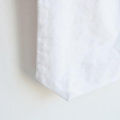 画像5: NORITAKE / RAIN(tote bag)