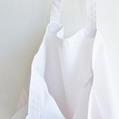 画像4: NORITAKE / RAIN(tote bag)
