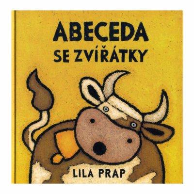 画像1: ABECEDA