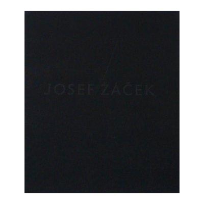画像1: JOSEF ZACEK 90.leta