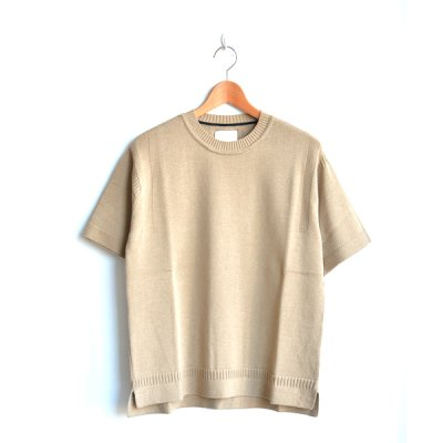 画像1: スティルバイハンド / ガンジーTシャツ