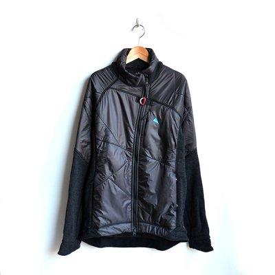 画像1: KLATTERMUSEN/Balderin Jacket M's
