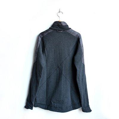 画像2: KLATTERMUSEN/Balderin Jacket M's