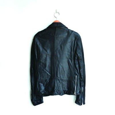 画像2: *A VONTADE / Road Master Jacket