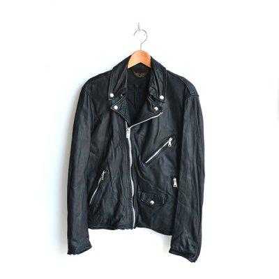 画像1: *A VONTADE / Road Master Jacket