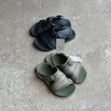 CHACO/ M's CHILLOS SPORTS