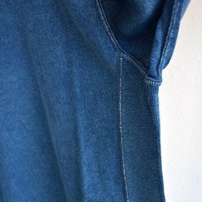 画像5: Champion/リバースウィーブ ロングスリーブTシャツ (C3-L401)