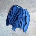 Champion/リバースウィーブクルーネックスウェットシャツ (C3-K003)