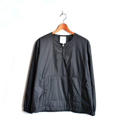 画像2: STILL BY HAND(スティル バイ ハンド)   / Pullover Thinsulate Jacket (プルオーバー シンサレートジャケット)