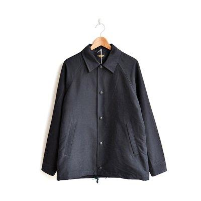 画像1: *A VONTADE / Elaborate Coaches Jacket