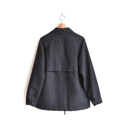 画像2: *A VONTADE / Elaborate Coaches Jacket