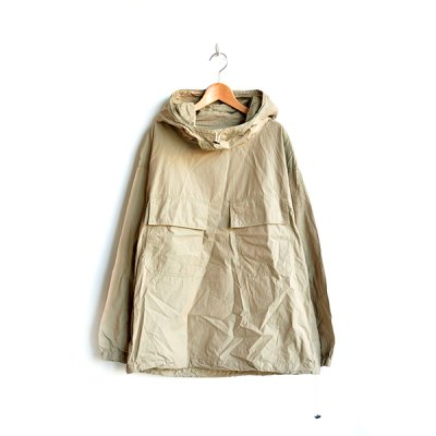 画像1: *A VONTADE / Salvadge Parka − Modify −