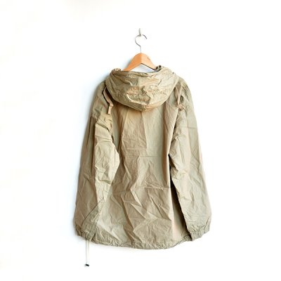 画像2: *A VONTADE / Salvadge Parka − Modify −