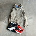 MORE DEDAIL3: *A VONTADE / Salvadge Parka − Modify −