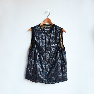 画像1: Wild Things / PortableVest (WT19009N)