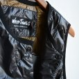 画像3: Wild Things / PortableVest (WT19009N)