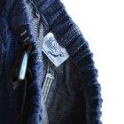 MORE DEDAIL2: orSlow/Clinbing Pants -LINEN