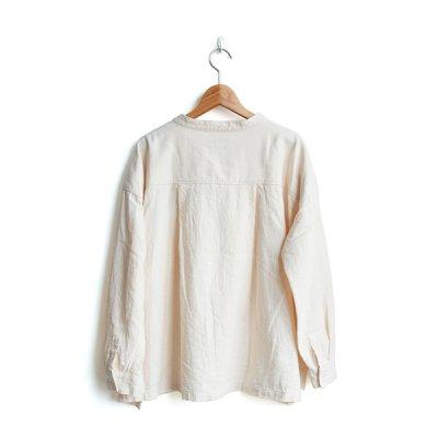 画像2: Ordinary fits / Safari Shirts(OF-S066)