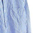 画像6: *A VONTADE / Banded Collar Shirts -Cotton/Linen Chambray-