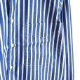 画像6: *A VONTADE / Weekend B.D. Shirts -Highcount Poplin-