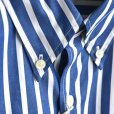 画像3: *A VONTADE / Weekend B.D. Shirts -Highcount Poplin-