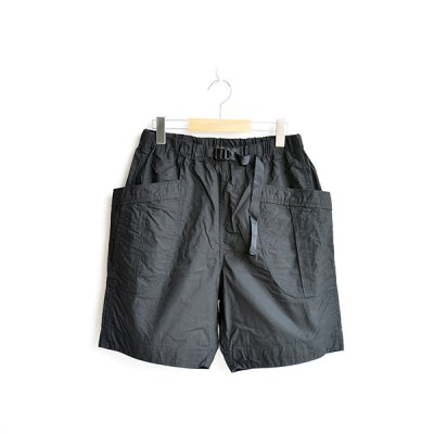 画像2: *A VONTADE/ FATIGUE SHORTS