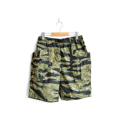 画像1: *A VONTADE/ FATIGUE SHORTS