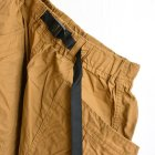 MORE DEDAIL1: *A VONTADE/ FATIGUE SHORTS