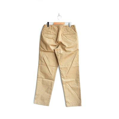 画像2: *A VONTADE / Classic Chino Trousers -New Regular Fit-